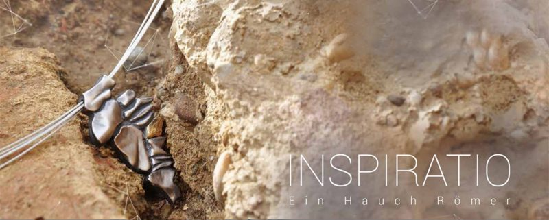 inspiratio_www2-2