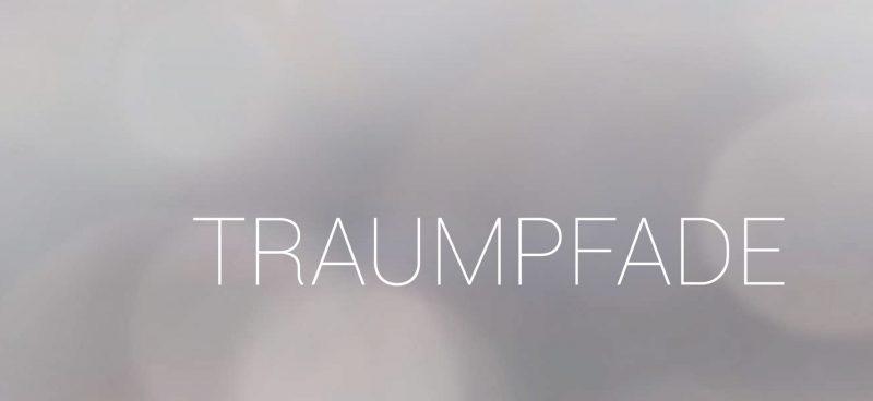 traumpfade-2018